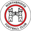 NFC Scarf | Northbridge Football Club