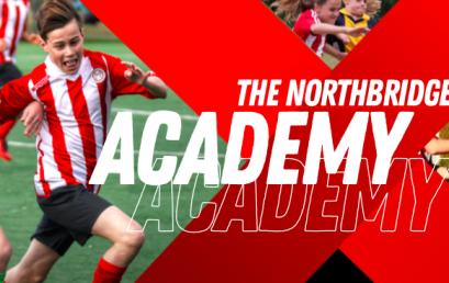 NFC 2022 Team Selections – Academy & Development Squad Program