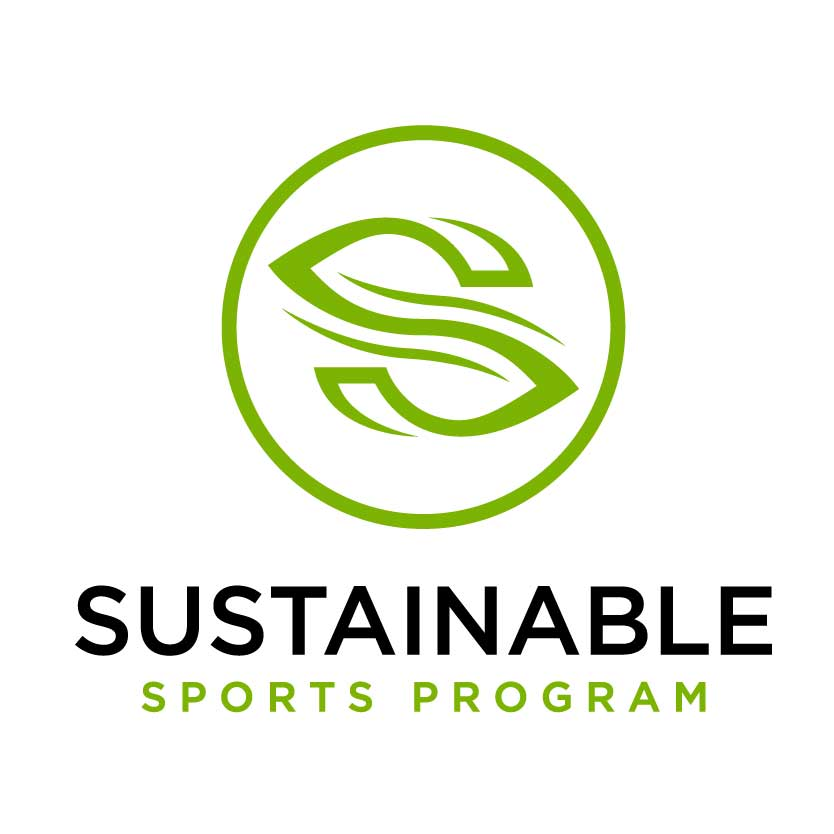 GOOD NEWS ! NBFC receives Federal Government Grant to Pilot  the first Sustainable Sports Program in Australia.