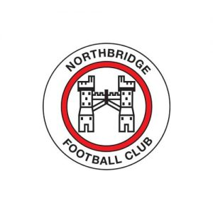 Northbridge Football Club