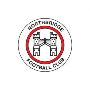 Northbridge Football Club