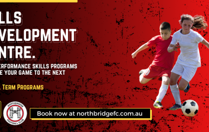 Bulls Development Centre – School Term Programs