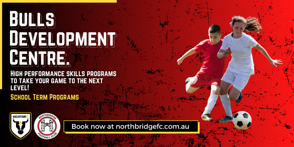 Bulls Development Centre – School Term Programs