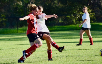 Northbridge Local Derby to Kick Off the WAA Premier League Season