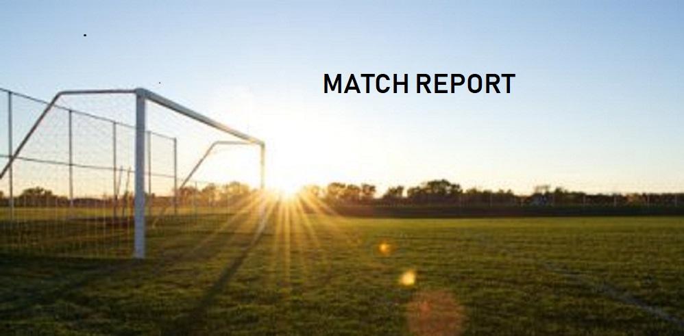 U16s Div 2 Match report NFC 16cs v NSU 16ds 12 June 2021